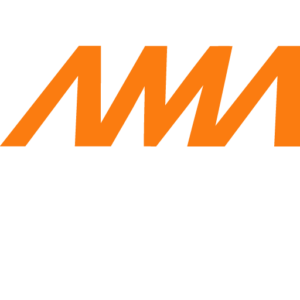logo ama brandschutz