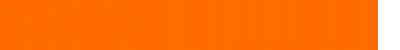 Ästhetik und Sicherheit – Logo