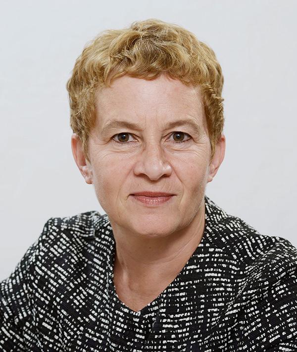 Daniela Andresen / AMA Brandschutz